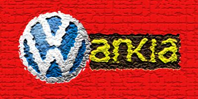 Wankia1